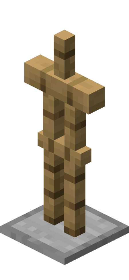 Porte Armure Le Minecraft Wiki Officiel