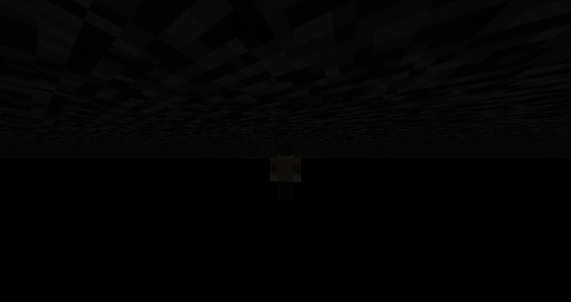 void official minecraft wiki