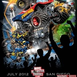 category events monster trucks wiki