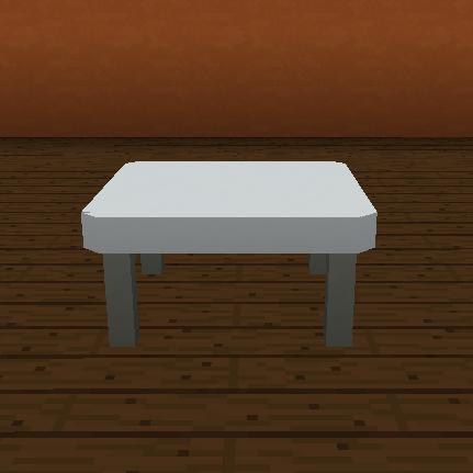 modern coffee table 1 12 mrcrayfish s