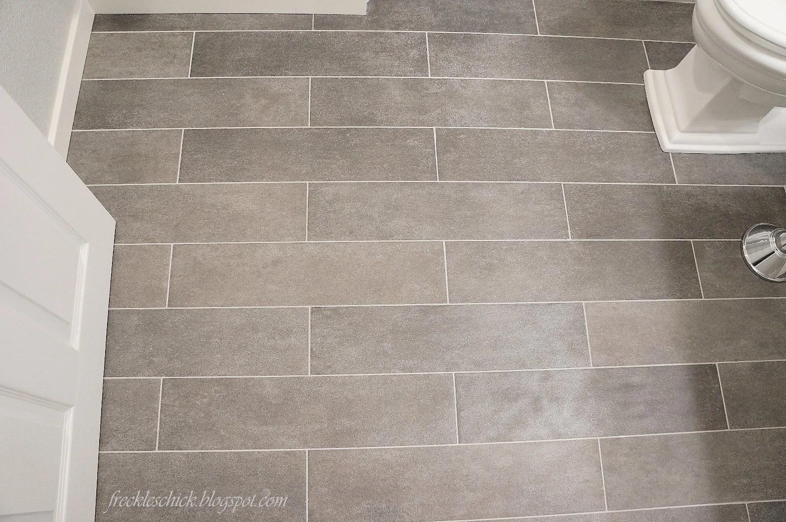 floor tiles renopedia wiki fandom