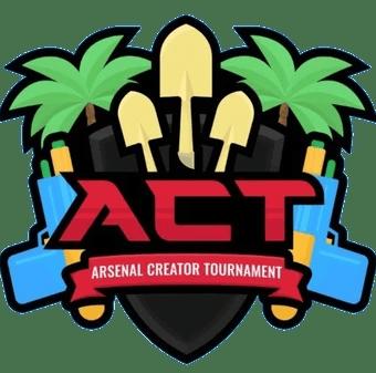 community events arsenal wiki fandom