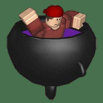 kill effects arsenal wiki fandom