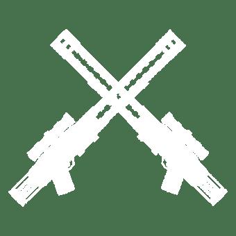 gamemodes arsenal wiki fandom