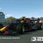 Aston Martin Red Bull Racing Red Bull Racing Rb16 Real Racing 3 Wiki Fandom