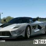 Ferrari Fxx K Evo Real Racing 3 Wiki Fandom