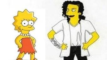 Happy Birthday Lisa Simpsons Wiki Fandom