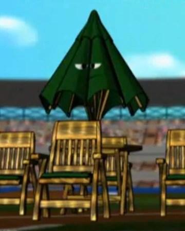 6 piece teak patio furniture set