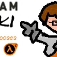 list of drm free games steamwiki fandom