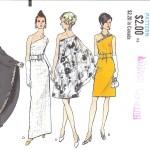 Vogue 7528 B Vintage Sewing Patterns Fandom
