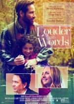 Louder_Than_Words_movie_poster