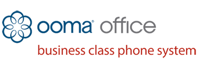 Image result for ooma office