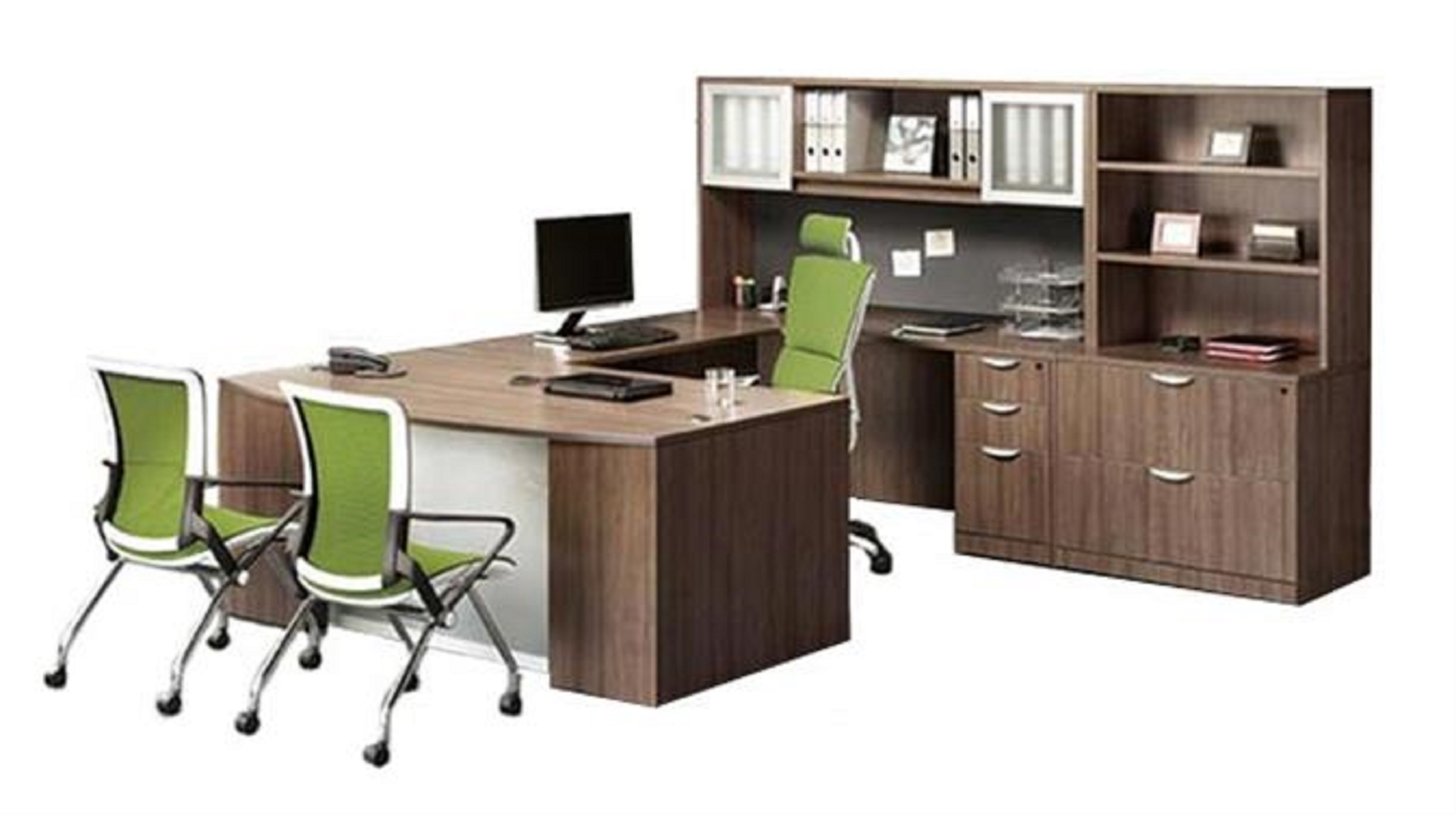 Furniture Office Outlet Me Near