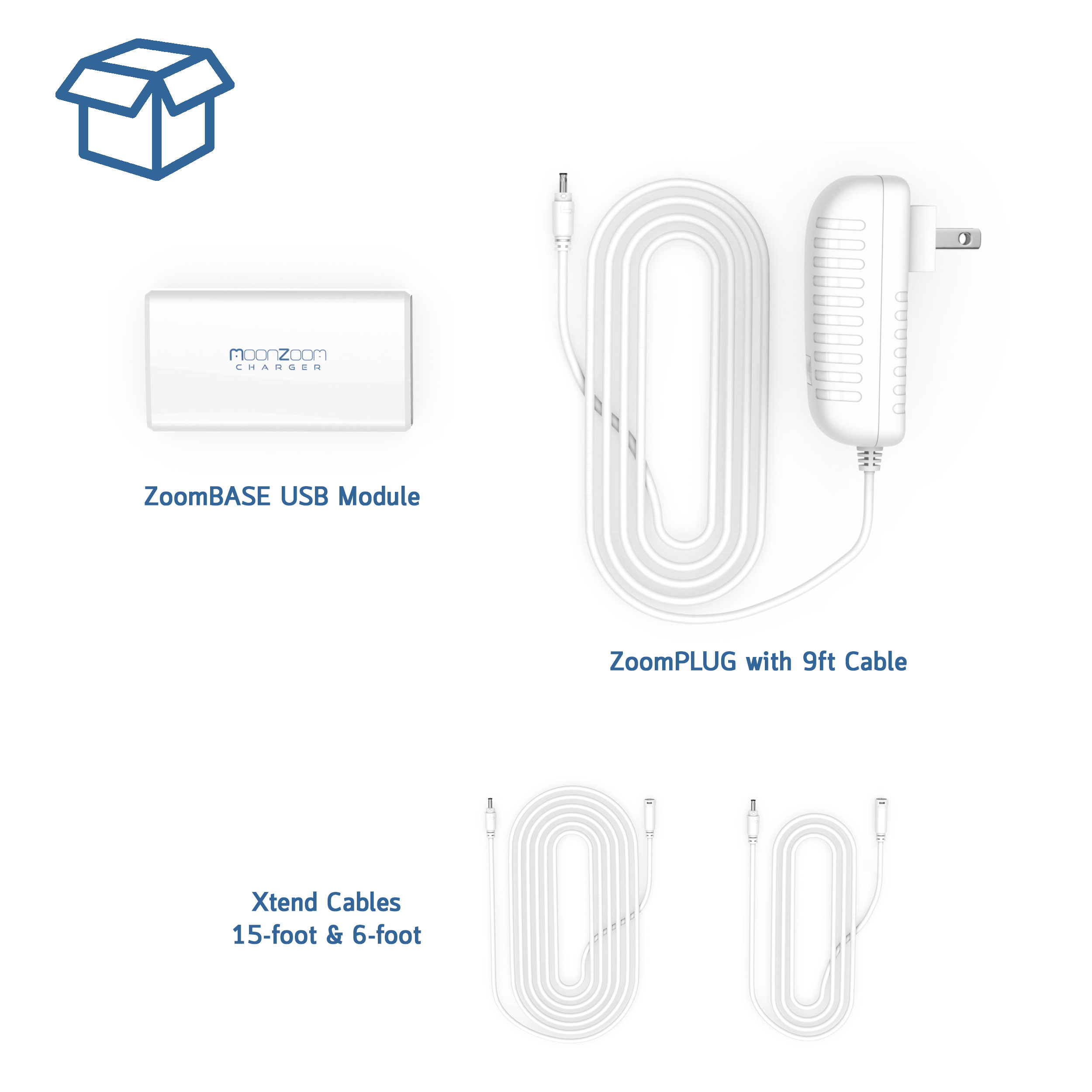 Iphone 5 Charger Wiring Diagram