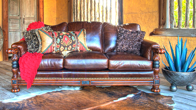 Rustic Furniture Fort Worth Tx