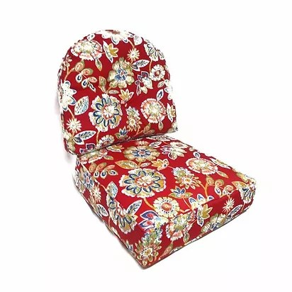 nc patio cushions