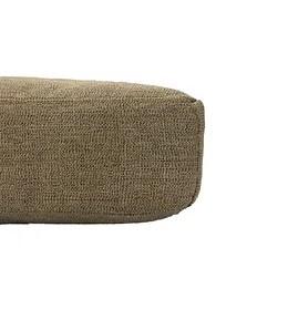 cushion styles nc patio cushions