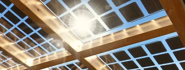 innovative pv kits for best prices