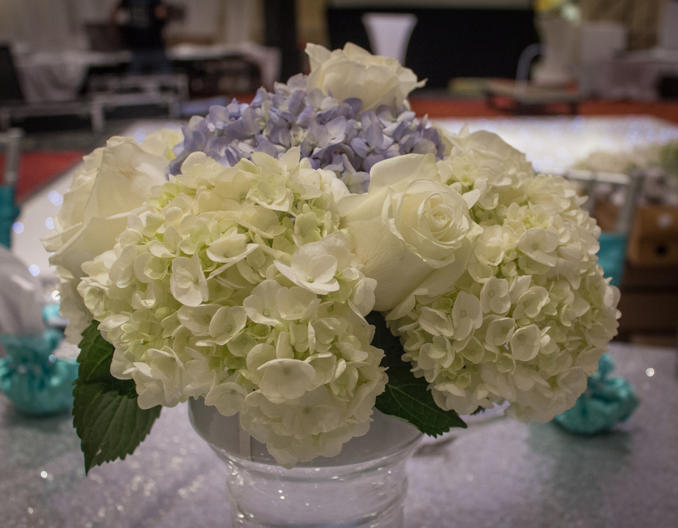 Floral Design Services Atlanta