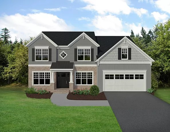 https www fralinhomes com move in ready homes