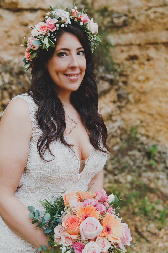 simply perfect bridal artists | onsite hair & makeup | lake