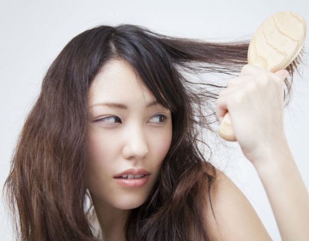 """Image result for Coordinate With Your Lifestyle hair"""""""