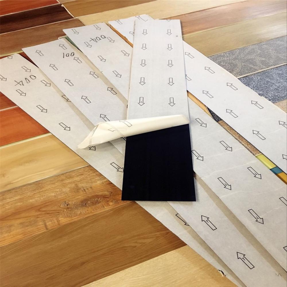 self adhesive vinyl flooring diy peel