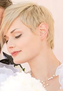 Hochzeitsfrisuren 2020 Die Schonsten Frisuren Fur Braute Herold At