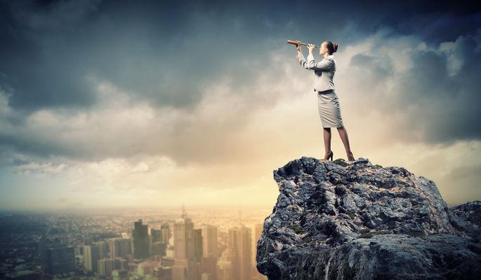 A diferença entre potencial e capacidade