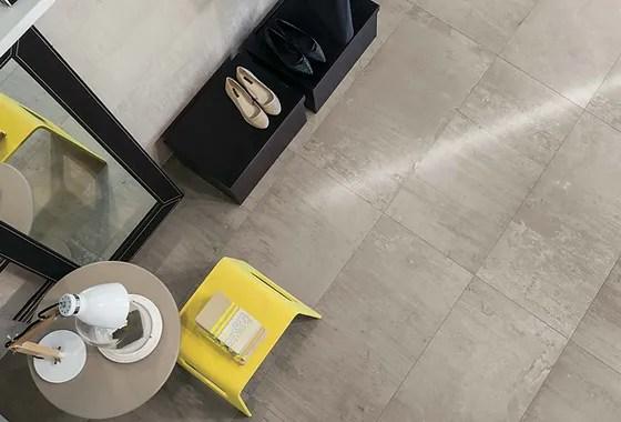 floors tiles kitchens baths