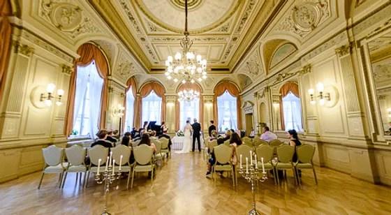 Hochzeit Standesamt Heidelberg Hochzeitsfotograf Thomas Hundt