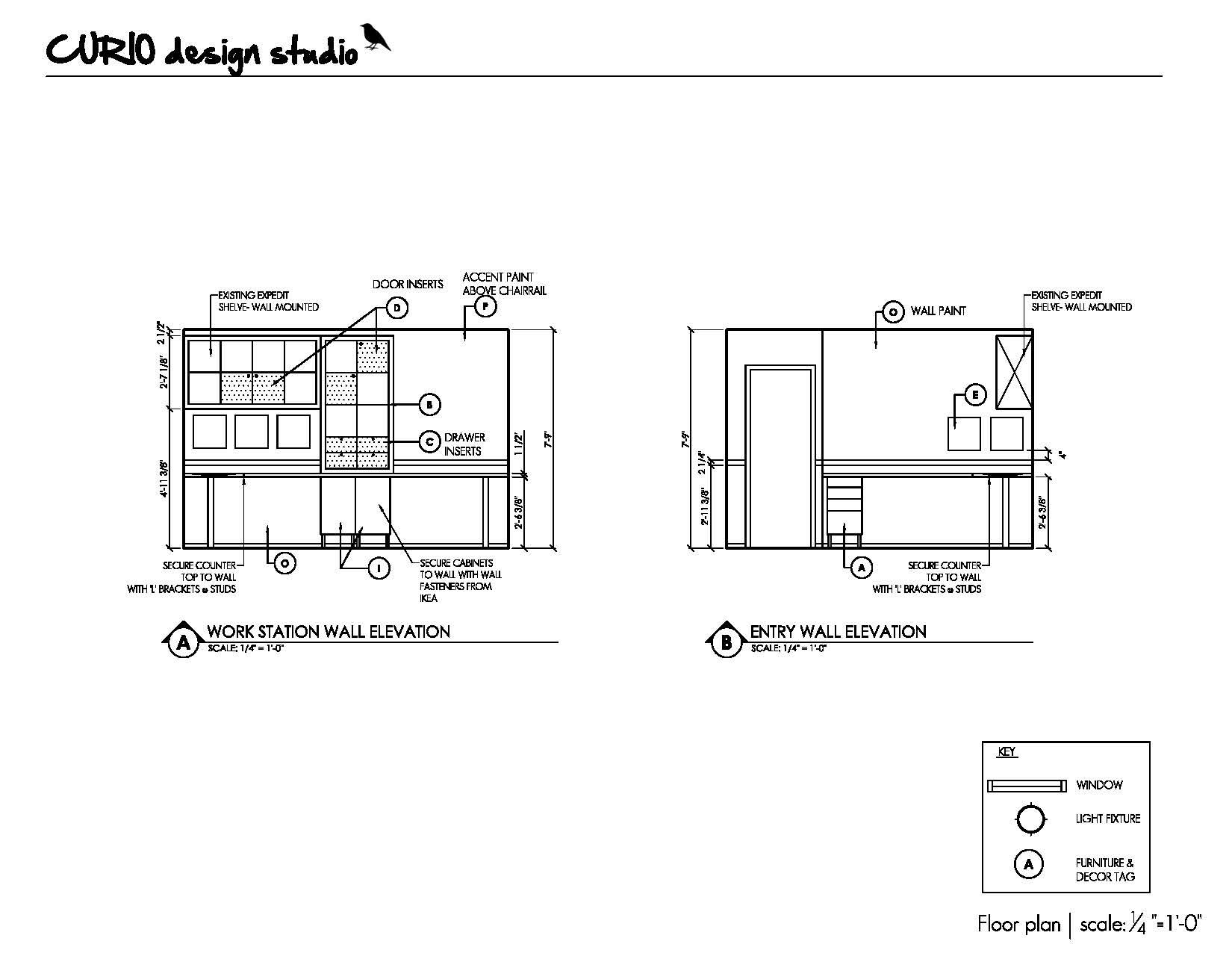 Beats Space Grey | Wiring Diagram Database on headphones wiring diagram, beats wiring diagram, ipod touch wiring diagram, toshiba laptop wiring diagram, powerbeats wiring diagram,