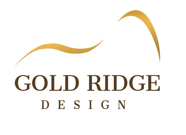 Gold Ridge Design Upholstery