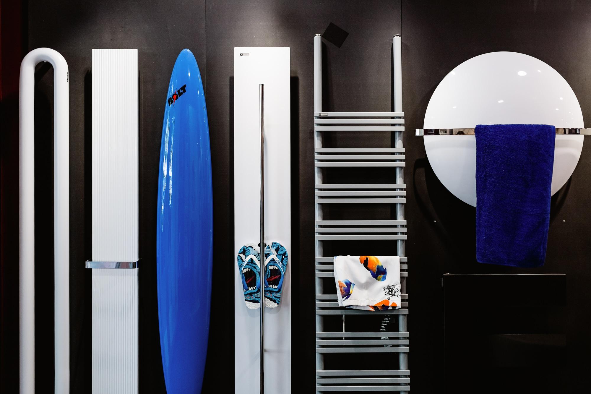 groupe arlequin paris boutique carrelage salle de bain mobilier 75 78 93