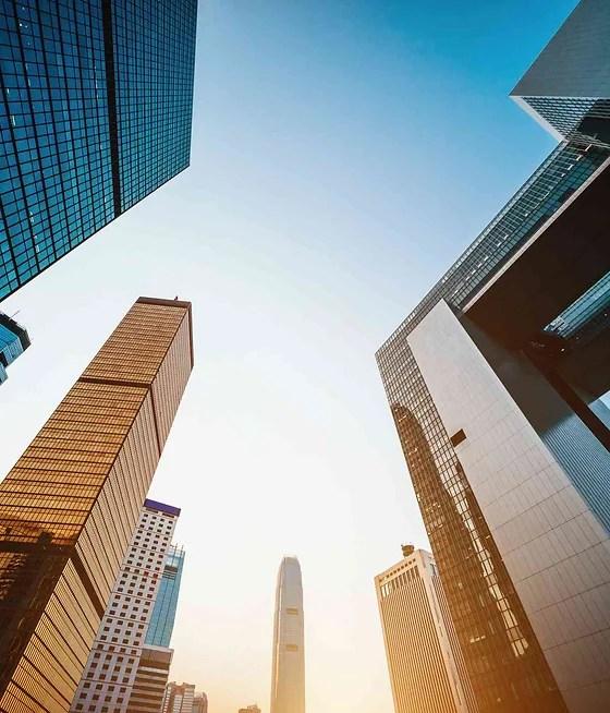 Business Process Improvement Jlp Business Solutio