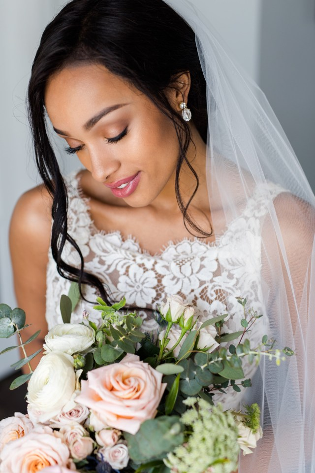 wedding makeup & hairstyling service rates| houston, texas