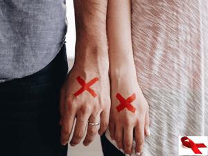 Stigmatization of HIV/AIDS patients