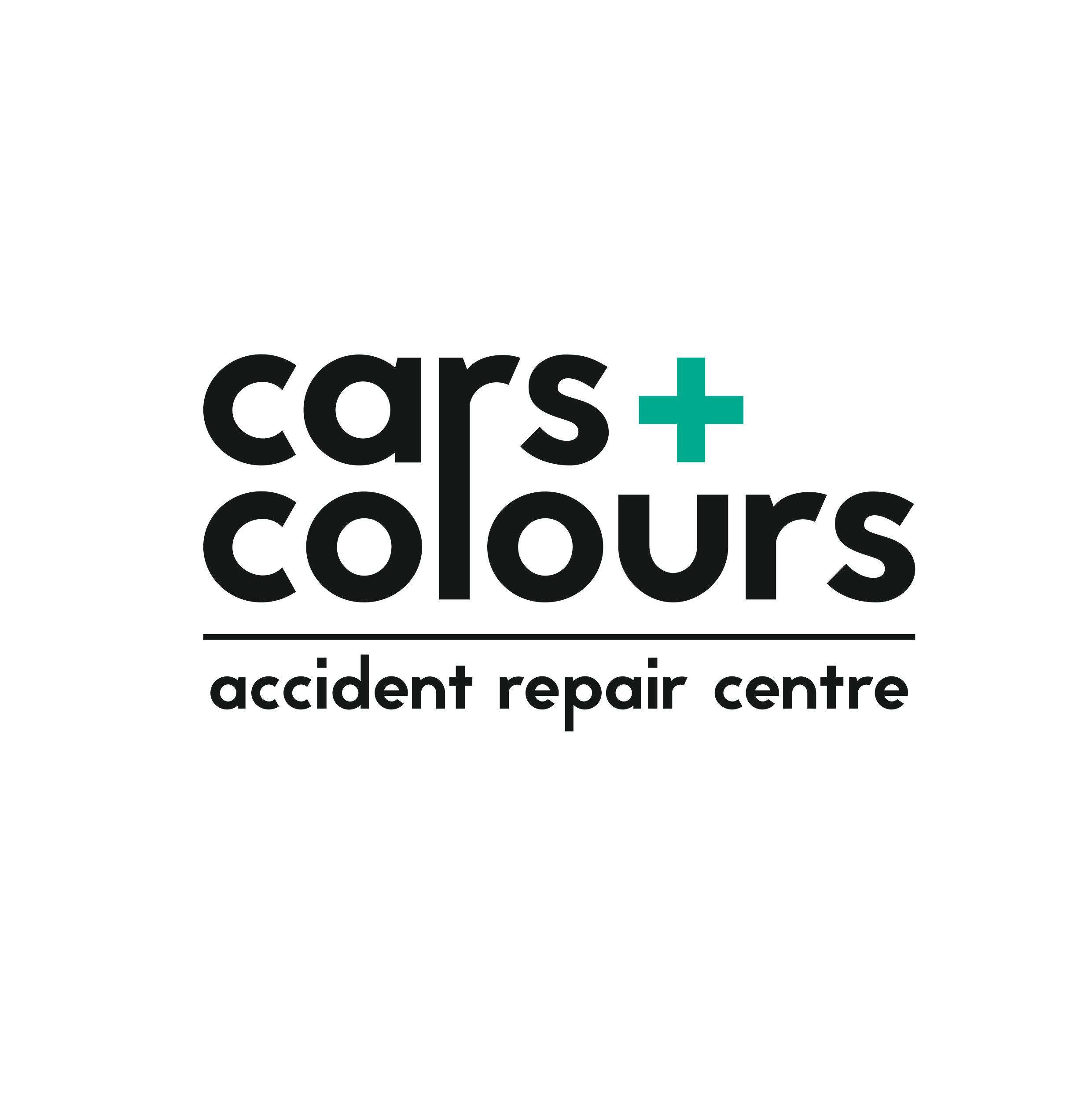 Cars Amp Colours Ltd Leicester