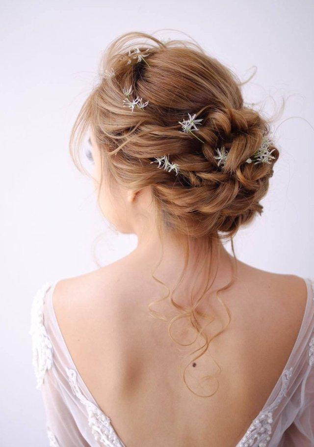 mrs. fish bridal makeup & hair (makeup course singapore)
