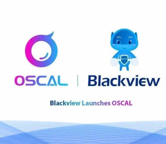 Blackview launches OSCAL