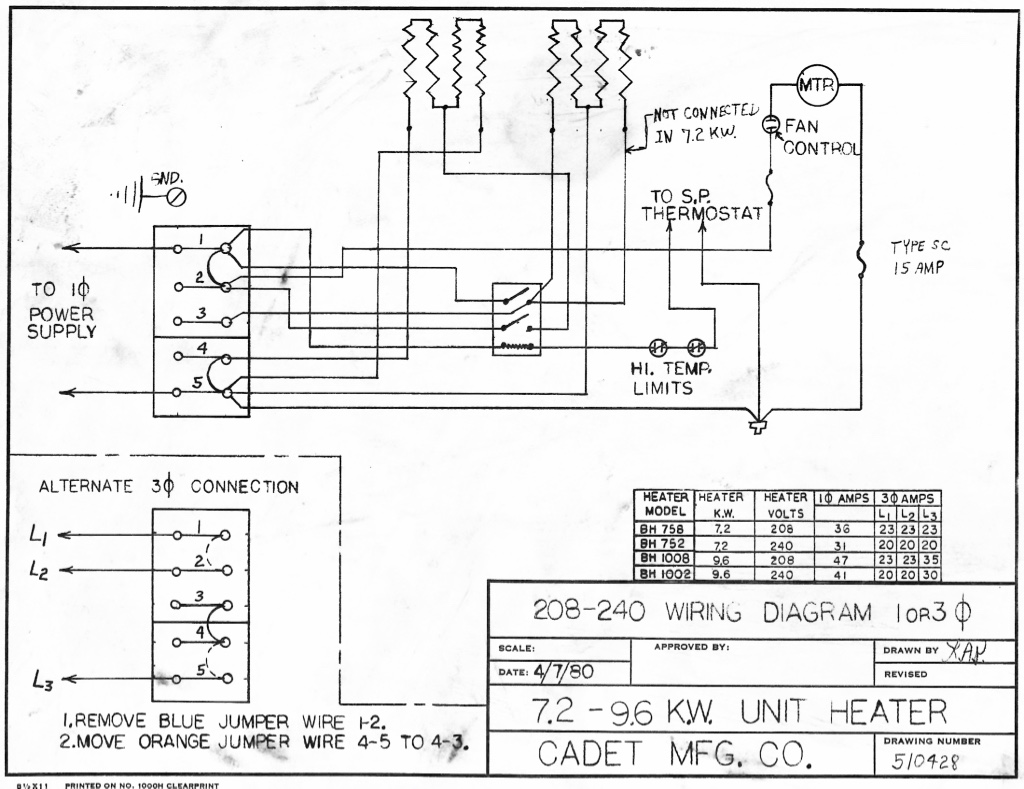 Wiring diagram for rv hot water heater love wiring diagram ideas atwood rv water heater thermostat troubleshooting by bug smacker pooptronica