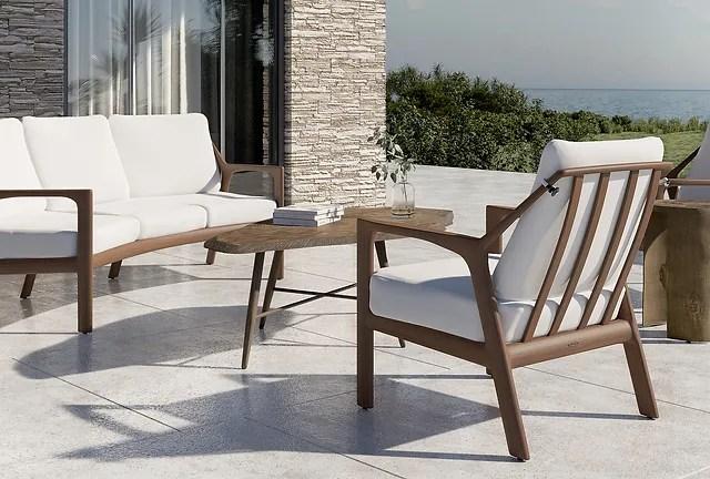 outdoor furniture ephrata pa