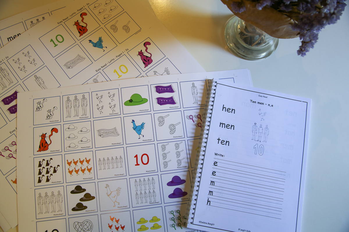 Games And Activities For Esl Students