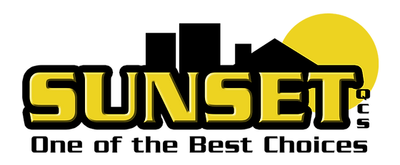 sunset carpet cleaning power wash
