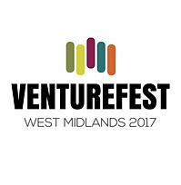 Image result for venturefest west midlands