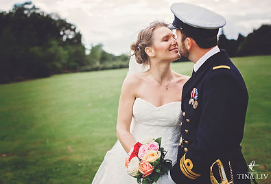 brudemakeup priser