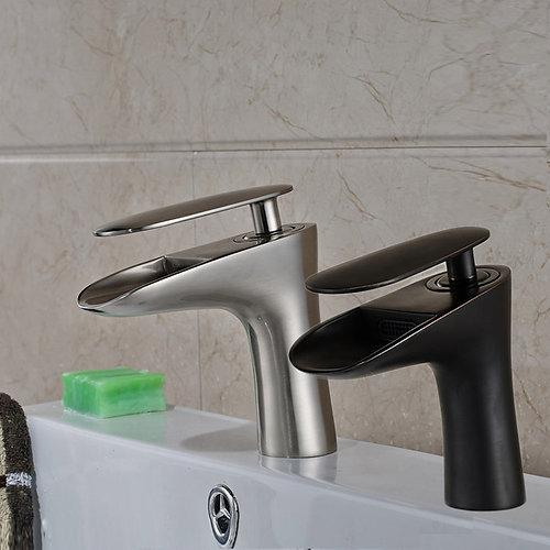 canada faucet outlet | toronto faucet outlet | robbi 1 handle