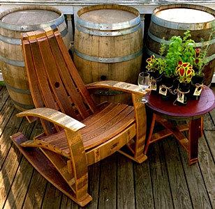 Virginia Whiskey Amp Wine Barrels For Sale