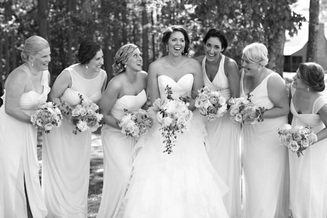 wedding hair | bridal hair | hairstylist | lynchburg