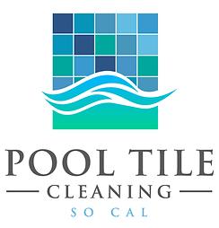 bead blasting pool tile cleaning so